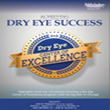 Achieving Dry Eye Success